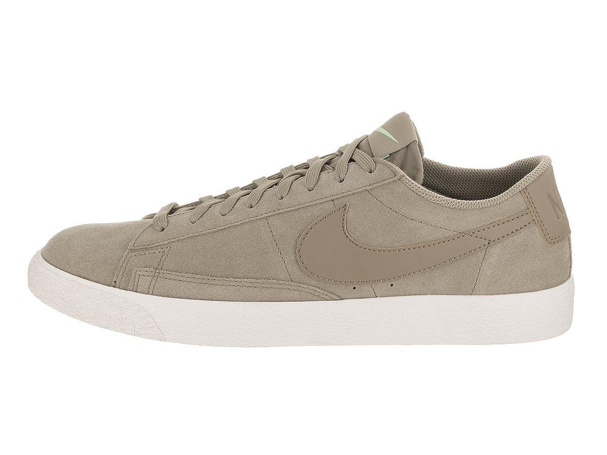 Zapatillas Nike 64l2ht4