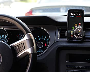 You need to know which of the devices suits your car