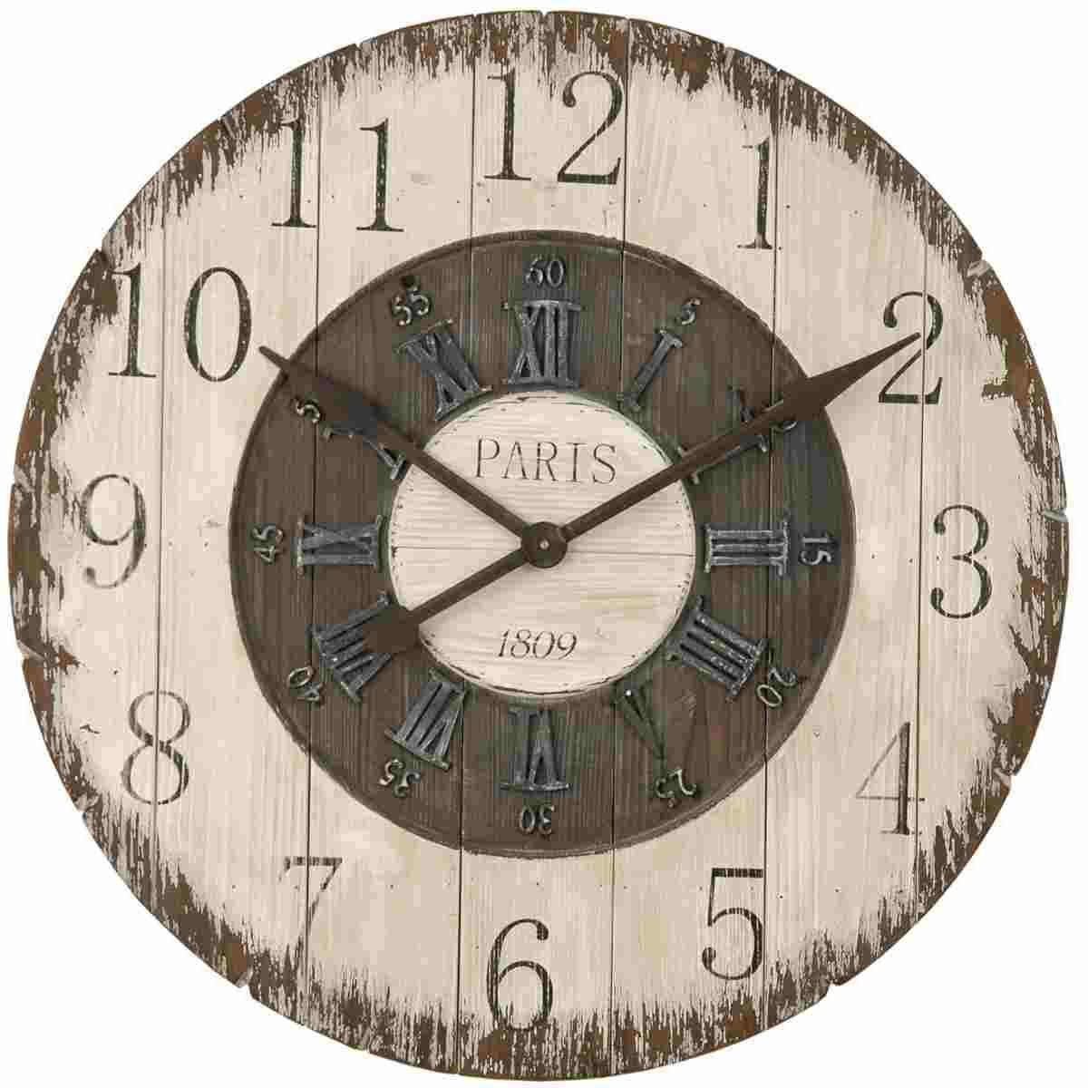 Uhr Ø 805 cm   1xC 1xC 1xC fdd1dc