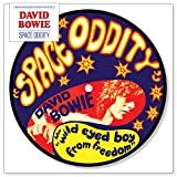 david bowie picture disc - Space Oddity (7
