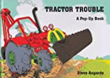 Tractor Trouble, Steve Augarde, 0525675612