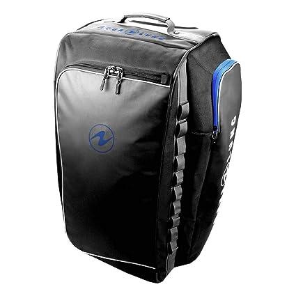 Amazon.com: Aqualung Explorer II - Bolsa de transporte ...