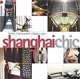 Shanghai Chic, Barbara Koh, 9814155586