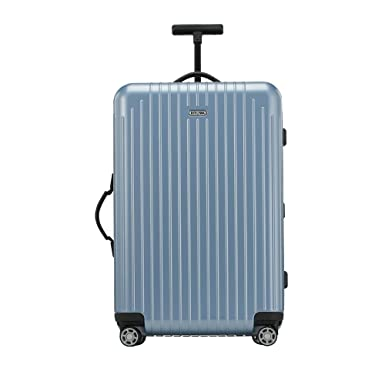 9fabcdc9f Amazon.com | Rimowa Salsa Air Polycarbonate Carry on Luggage 26