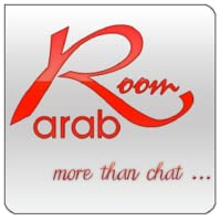 Arabic Chat