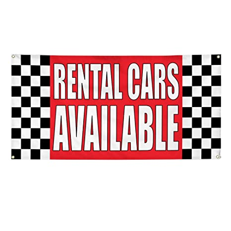 Decal Sticker Multiple Sizes Car Stereo Installation Auto Car Vehicle Automotive Car Stereo Installation Outdoor Store Sign Aqua-Blue 30inx20in,