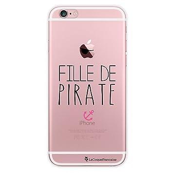 Est-il légal de pirater un iPhone 6 et de contourner le code?