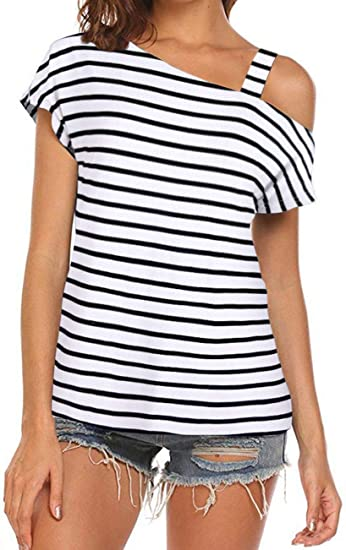 Cant Work Today Casual Tunic Tops Short Sleeve Loose Soft Blouse T-Shirt for Boys Girls