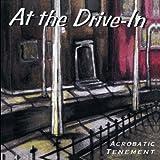 Acrobatic Tenement (Vinyl) [Importado]