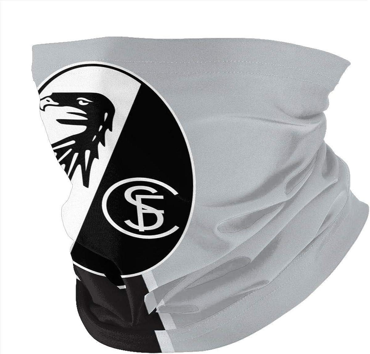 Unisex pasamonta/ñas reutilizable lavable ajustable c/álido a prueba de viento bandanas cuello polaina polvo al aire libre bandana verano fresco bufanda