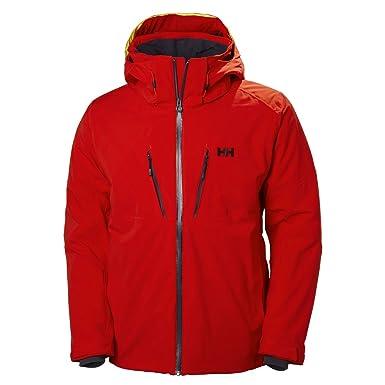 Mens ski jackets toronto