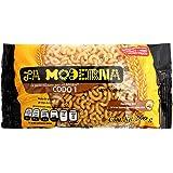 La Moderna Sopa Codo 1 De 200 gr