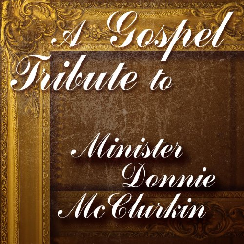A Gospel Tribute To Minister D...