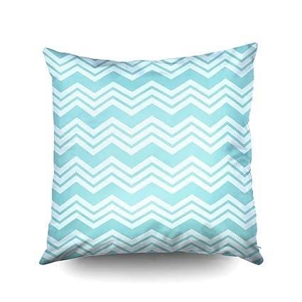 Amazon Com Pillows Case Standard Size Background Pattern