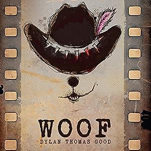Woof Audiobook