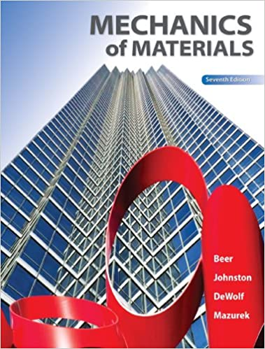 Mechanics of materials beer ebook amazon mechanics of materials 7th edition kindle edition fandeluxe Images