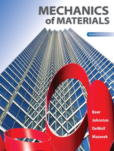 Mechanics of materials ebook beer amazon loja kindle mechanics of materials por beer fandeluxe Choice Image
