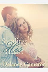Stealing His Heart (Finding Love Book 2) Kindle Edition