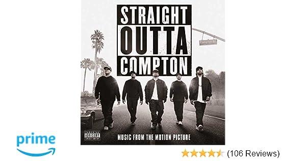 nwa straight outta compton full album download zip