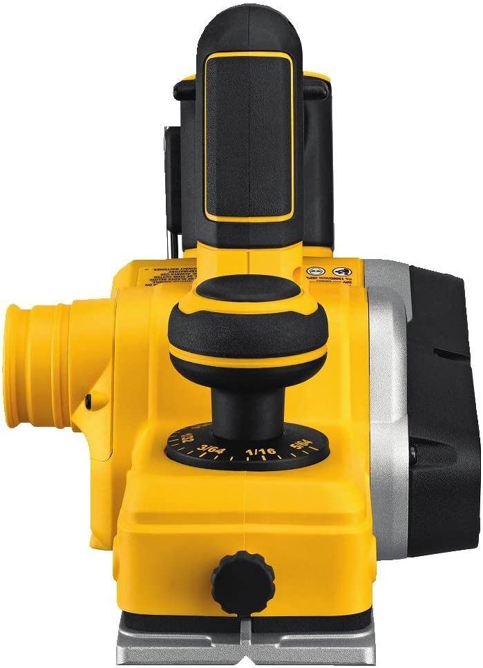 DEWALT DCP580B featured image 3