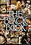 img - for The Black Book (African-American History) book / textbook / text book