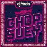 Chop Suey [VINYL]