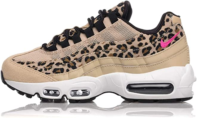 Wmns air max 95 prm (Pointure 39) Nike   L'Original
