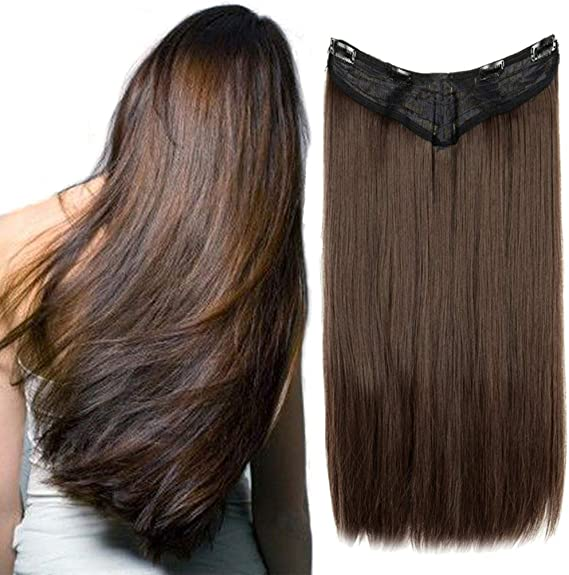 human hair extensions next day delivery