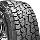 Hankook DynaPro ATM RF10 Off-Road Tire - 235/65R17 103T