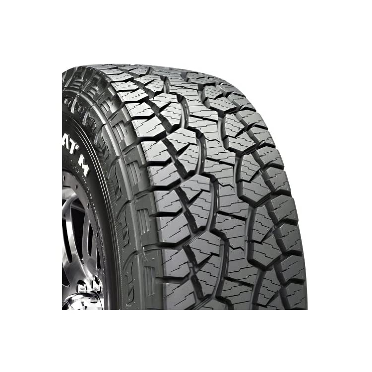 Hankook DynaPro ATM RF10 Off-Road Tire – 265/75R16 114T