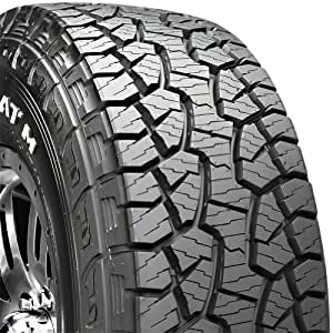 Hankook DynaPro ATM RF10 Off-Road Tire - 265/75R16 123R