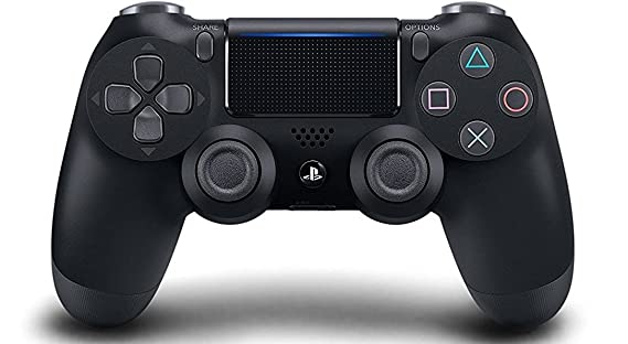 Amazon.com: Playstation 4 Slim consola 2 artículos Bundle ...