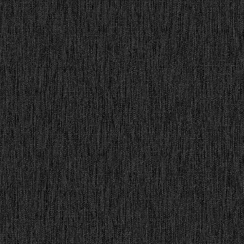 20-721 Rhea Black Wallpaper,