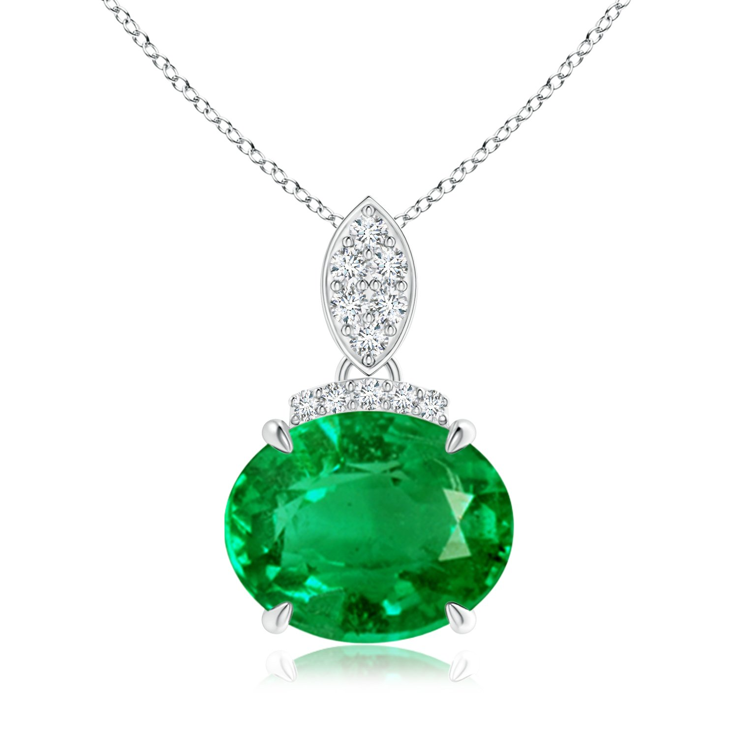 guide mines colombia with and known emeralds jewelry from s expert heat consider purest a in be cleanest consumer the to are hues blog treated green worldwide image those emerald consumers terms