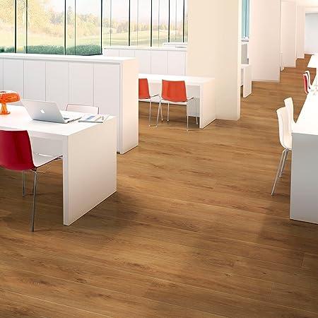 Balterio 32723 Tradition Quattro 437 Laminate Flooring Liberty Oak