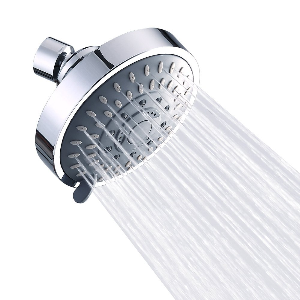 Speakman S-2005-HB Anystream High Pressure Adjustable Shower Head *FREE SHIPPING