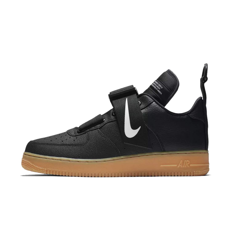 Buy Nike Men's Air Force 1 Utility