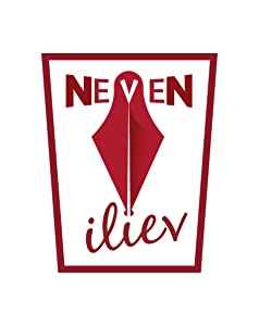 Neven Iliev