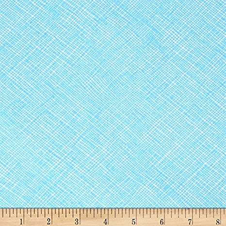 by Carolyn Friedlander White per half-yard Architextures 108 Wide Quilt Back Robert Kaufman Fabrics