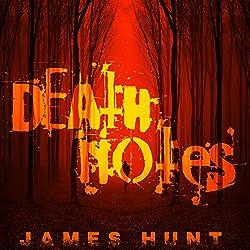 Death Notes, Book 2: Obituary