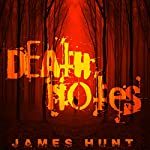 Death Notes, Book 2: Obituary | James Hunt