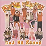 Arka Noego - Daj na zgode (Noah's Ark - Kids Singing Songs)