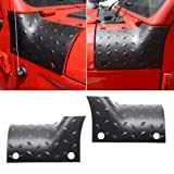 AL4X4 Cowl Body Armor Outer Cowling Cover for