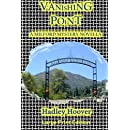 Vanishing Point: A Milford Mystery Novella (LP)