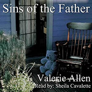 Sins of the Father Audiobook
