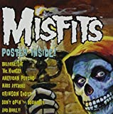 American Psycho by The Misfits (1997-05-13)
