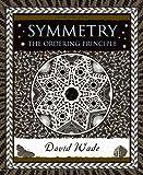 Symmetry, David Wade, 0802715389