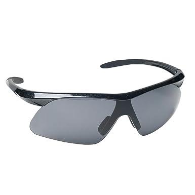 Trespass - Gafas de sol de deporte envolventes Modelos ...
