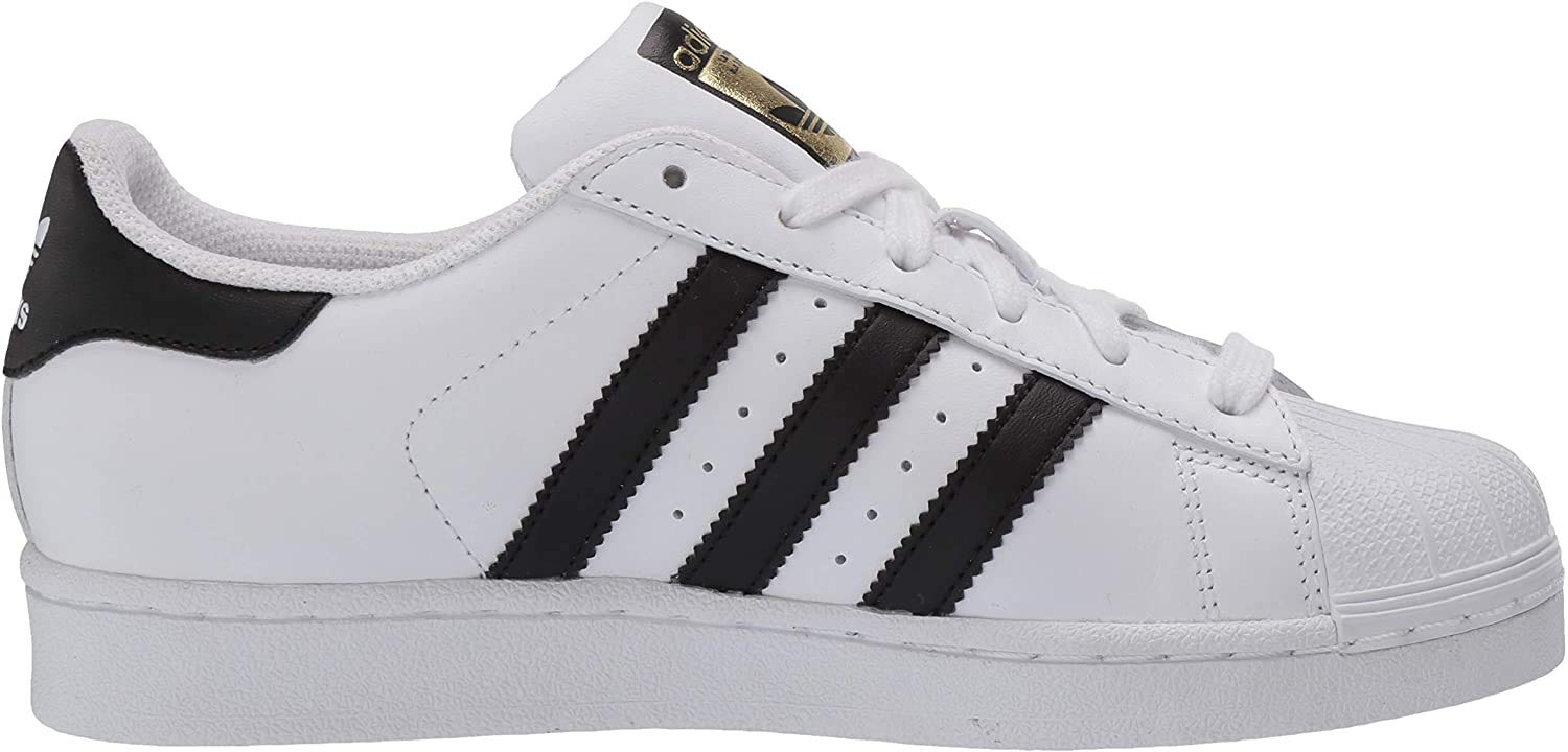 adidas superstar price original