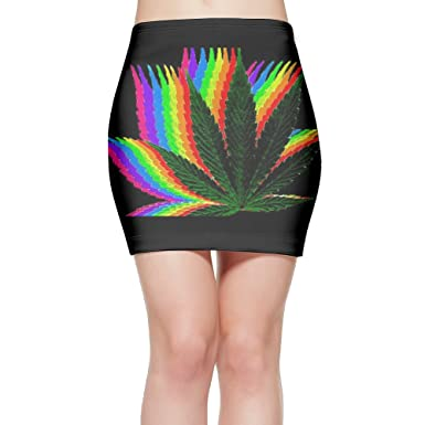 dgk weed logo   pixshark     images galleries with a